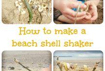 Beach Craft