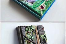 εξωφυλλα βιβλιων