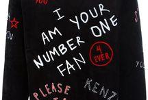 Kenzo_Shirts