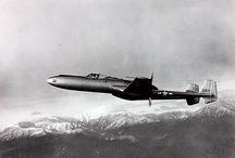 XP 54