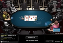 victoryroom poker