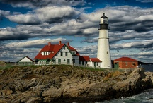 Lighthouse Travels