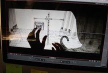 Short film / court metrage