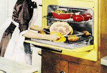 Tuuba'nın Mutfağı