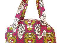 Handbags / Sewing
