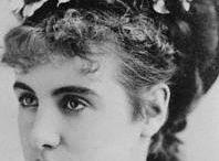 Adelaide Neilson (1847-1880)