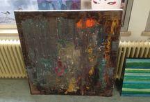 Roodart (abstract)