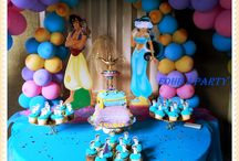 Jazmin and Aladin Balloon Decoration / Balloon decoration and cake table for Jazmin character and Aladin character . #‎FourJParty‬ ‪#‎fun‬ ‪#‎partyrentals‬ ‪#‎disney‬ ‪#‎princess‬ ‪#‎birthdayparty‬ ‪#‎balloons‬ ‪#‎quinces‬ ‪#‎MiamiPartyRentals‬ ‪#‎MiamiParty‬ ‪#‎MiamiWedding‬ ‪#‎MiamiBouncer‬ ‪#‎MiamiQuinces‬ ‪#‎MiamiPartyDecorations‬ ‪#‎MiamiEvents‬ ‪#‎Balloon