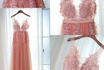 Fashion-Homecoming Dresses