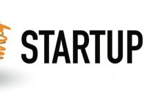 WE ♥ #STARTUPS / by MagiaDigital