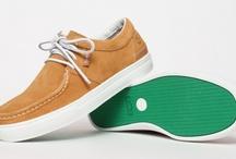 Os Sapato