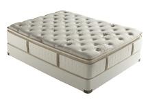 mattress / Mattresses