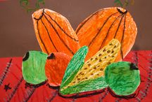1.Art projects to try 2014-15 / by Shari Sysol-Alongi