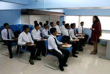 hotel management institutes in Mumbai