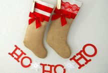 Christmas 2013 / by Cortney Kay