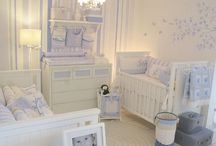 My Idea Of A Future Baby Nursery