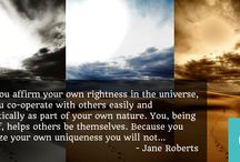 Feeling motivated - in quotes / Famous quotes that make people feel motivated - as rated by the community here ... http://quotationsbook.com/emotions/all_time/motivated/
