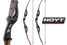 Archery / Archery, traditional archery, primitive archery, modern archery, instinctive archery, archery pictures