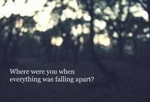 Lyrics ♥