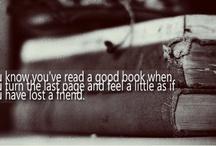 Beautiful Words. / by Krystal Rowlett