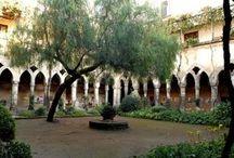Amalfi Coast & Sorrento Civil Ceremony Venues