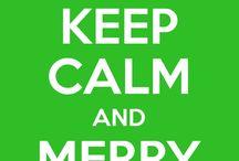 Natale  Xmas Noel