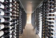 vin storage