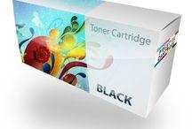 Cartucce & Toner per stampanti