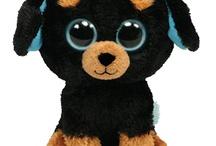 Beanie Boos I want