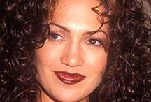 90s make up