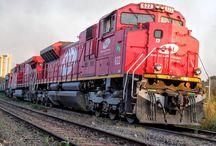 Leonardo S.Ventura / Fotos ferroviarias