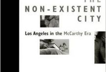 Los Angeles Poetry / To celebrate National Poetry Month check out these works of local poets!
