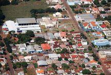 Rancho Alegre do Oeste