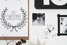 ♥ Christmas time ♥