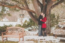 Engagements at The Gardens