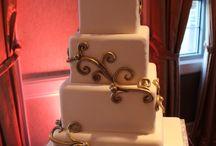 Event Cakes