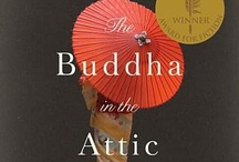 The Buddha in the Attic / Japanese Picture Brides