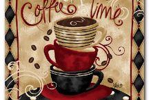 VIP Coffee
