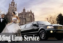 whitby limo / Maple Executive's modern fleet of limousines offer facilities unheard of previously. Contact us for the best rates..http://www.mapleexecutivelivery.com/whitby-limousine-service/