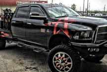 best truck