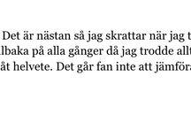 svenskt