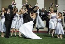 Wedding / by Megan Vukasovic