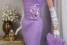 Beatiful Doll Clothes