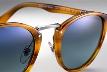 Persol Typewriter special edition! / Persol Typewriter special edition!