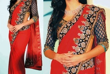Bollywood Replica Exclusive Collection