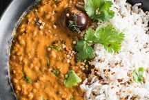 Mmm Curry / Who can resist a great curry ?. Come this way for curry and other spicy  and aromatic dishes.