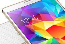 Samsung S8 giveaway