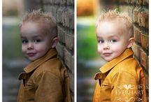 Photoshop / by Stacy Harrison Lambert