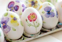 υπεροχα αυγα