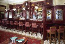 History of the Irish Pub / The History of Irish Pubs Clubs Bars Worldwide